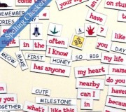 10 best online English speling-checkers