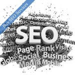 Guide to Buy SEO Services
