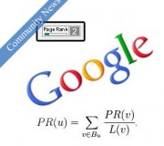 Google Updated PageRank on June 27