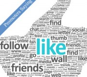 Using Facebook to Market Your Business