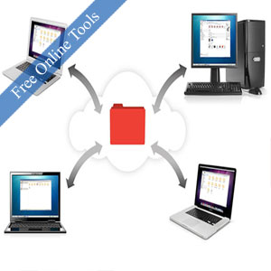 how-keep-your-files-synced-between-computers