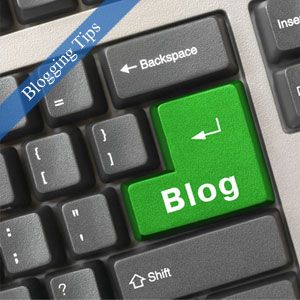Blogging Tips for New Bloggers, Blog Smartly