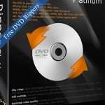 Top FREE Cheap and Good DVD Rippers
