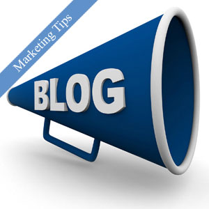 5 Successful Marketing Tips to Boost your Brand Blogs