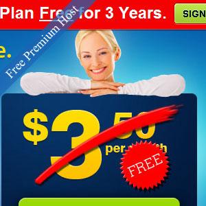 hostable-free-3-years-hosting.back