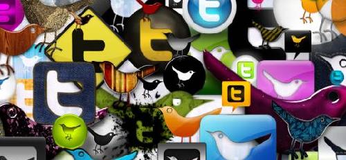 53 ETC Twitter Icons