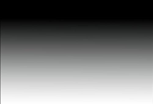 CSS3 gradient property