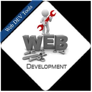 8 Best Web Development Tools